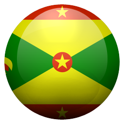 Grenada Economic Citizenship Program