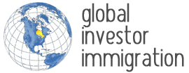 Global Investor Immigration