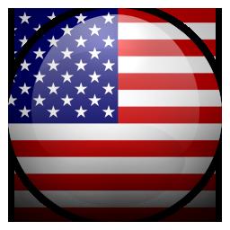 United States EB-5 Investor Visa
